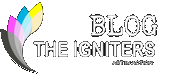 The Igniters Blog